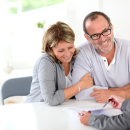 Florida Personal Injury Law, Insurance Settlement Tips