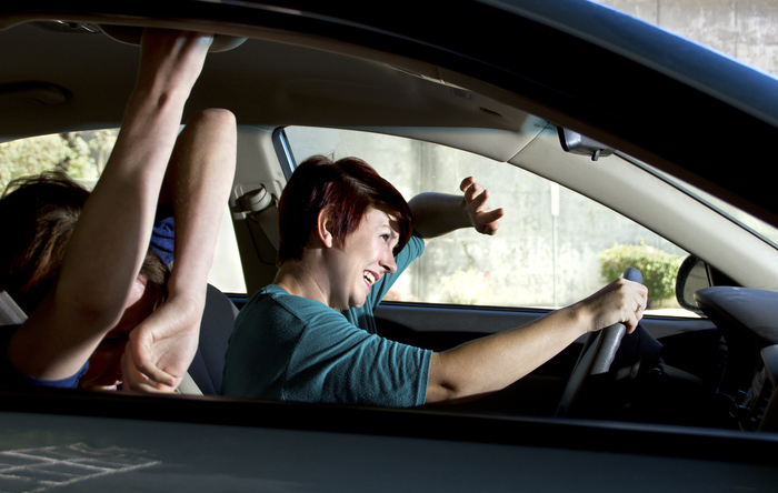Comman-Car-Accident-Injuries