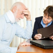 Personal injury attorneys in Tampa