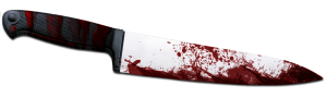bloody_knife_300x90