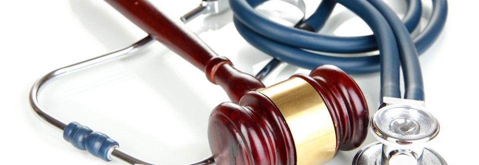 Diagnostic Errors a Big Part of Medical Malpractice Claims